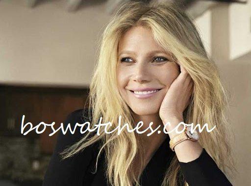 bakti sosial gwyneth paltrow