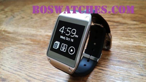 Sejarah Penemuan Teknologi Smartwatch Awal Milenium Menjadi Titik Balik