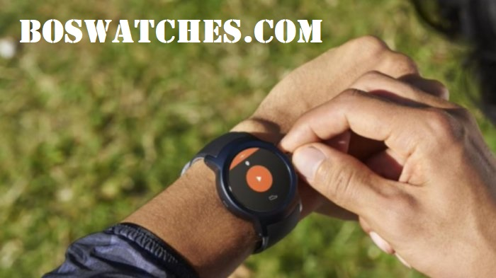 Sejarah Penemuan Teknologi Smartwatch Hingga Menjadi Tren Masa Kini