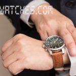 Alasan Menggunakan Jam Tangan Otomatis